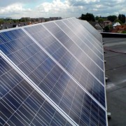 solar-array2