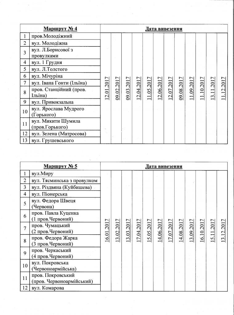 viviz-tpv-na-2017p-0003