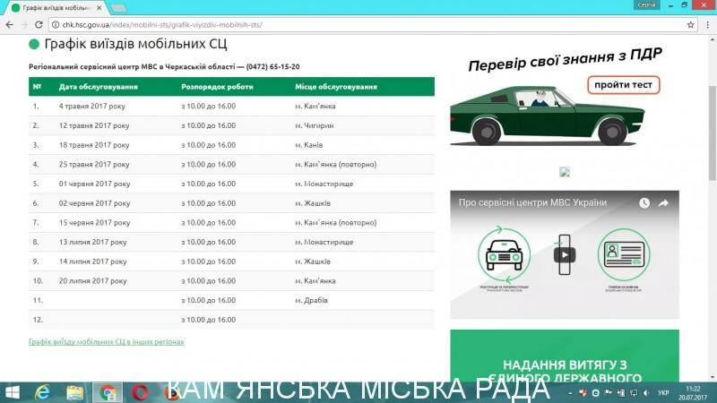 рсцмвс