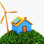 Енергоефективність Україна УкрТОП