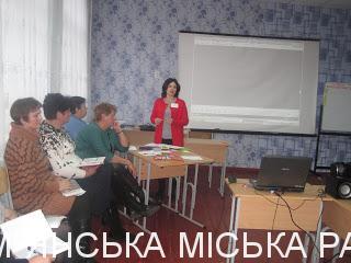 IMG_5824
