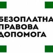 d38a6bad4b5fa6c7049e49772189e568_XL