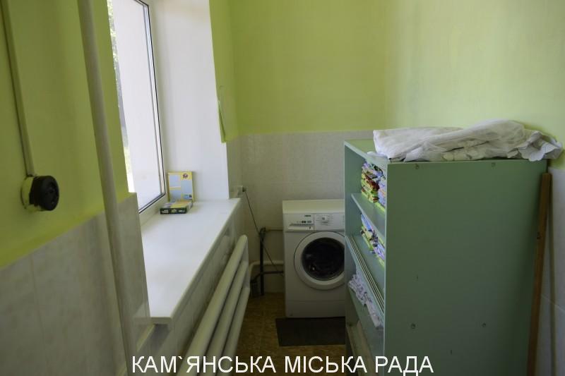 _DSC0909