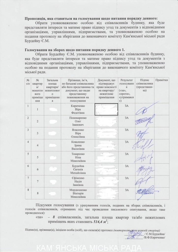 протокол_сердюка34_-_0003