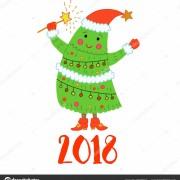 depositphotos_177939374-stock-illustration-card-funny-christmas-tree-illustration